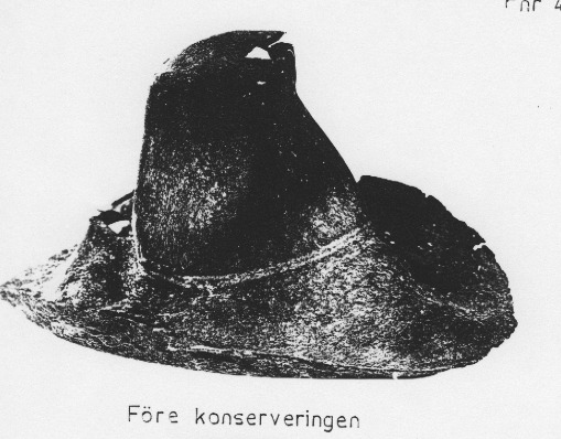 hatt - förekonservering.png