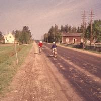 Vbm DIA 34009.jpg