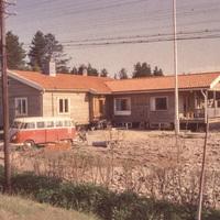Vbm DIA 34007.jpg